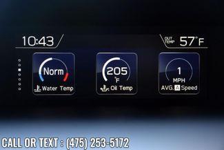 2018 Subaru Impreza Sport Waterbury, Connecticut 23