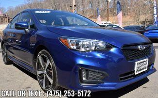 2018 Subaru Impreza Sport Waterbury, Connecticut 7