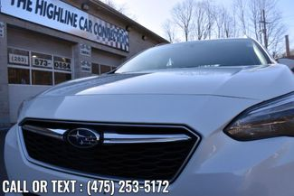 2018 Subaru Impreza Limited Waterbury, Connecticut 10
