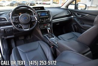 2018 Subaru Impreza Limited Waterbury, Connecticut 16