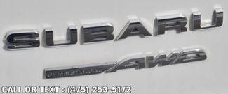 2018 Subaru Impreza Limited Waterbury, Connecticut 14