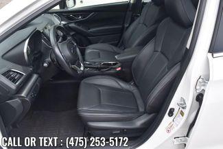 2018 Subaru Impreza Limited Waterbury, Connecticut 18
