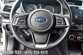 2018 Subaru Impreza Limited Waterbury, Connecticut 28