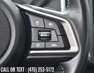 2018 Subaru Impreza Limited Waterbury, Connecticut 29