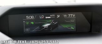 2018 Subaru Impreza Limited Waterbury, Connecticut 32