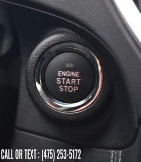 2018 Subaru Impreza Limited Waterbury, Connecticut 33