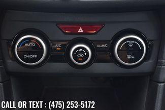 2018 Subaru Impreza Limited Waterbury, Connecticut 35