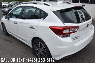 2018 Subaru Impreza Limited Waterbury, Connecticut 3