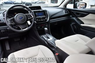 2018 Subaru Impreza Premium Waterbury, Connecticut 12