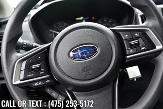 2018 Subaru Impreza Premium Waterbury, Connecticut 23
