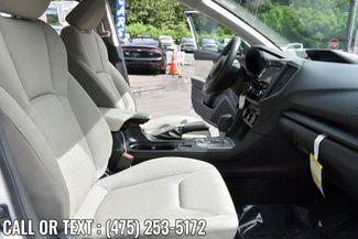 2018 Subaru Impreza 2.0i 4-door CVT Waterbury, Connecticut 13