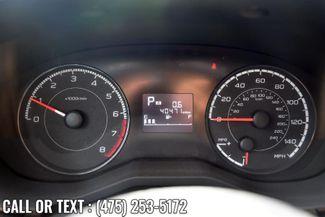 2018 Subaru Impreza 2.0i 4-door CVT Waterbury, Connecticut 19
