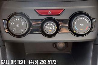 2018 Subaru Impreza 2.0i 4-door CVT Waterbury, Connecticut 25