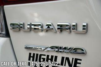 2018 Subaru Impreza 2.0i 4-door CVT Waterbury, Connecticut 8