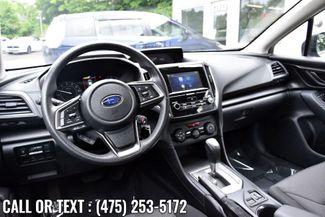 2018 Subaru Impreza Premium Waterbury, Connecticut 9
