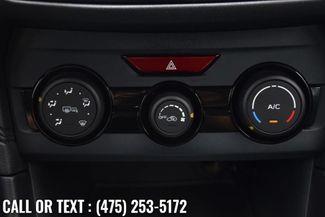 2018 Subaru Impreza Premium Waterbury, Connecticut 24