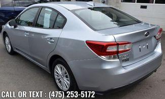 2018 Subaru Impreza Premium Waterbury, Connecticut 3