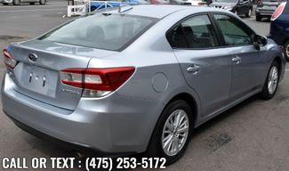 2018 Subaru Impreza Premium Waterbury, Connecticut 5