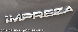 2018 Subaru Impreza Premium Waterbury, Connecticut 10