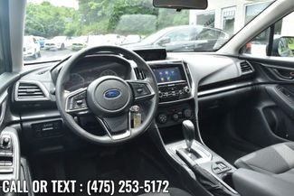 2018 Subaru Impreza Premium Waterbury, Connecticut 11
