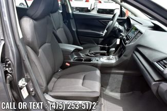 2018 Subaru Impreza Premium Waterbury, Connecticut 15