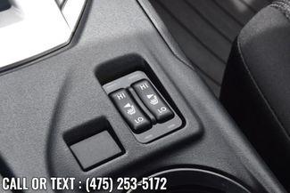 2018 Subaru Impreza Premium Waterbury, Connecticut 27