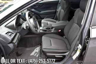 2018 Subaru Impreza Premium Waterbury, Connecticut 12