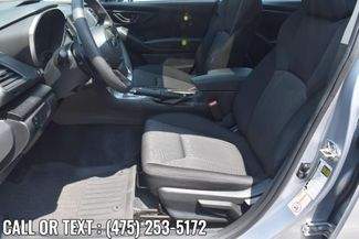 2018 Subaru Impreza Premium Waterbury, Connecticut 13