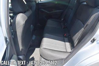 2018 Subaru Impreza Premium Waterbury, Connecticut 14