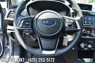 2018 Subaru Impreza Premium Waterbury, Connecticut 22