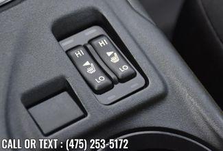 2018 Subaru Impreza Premium Waterbury, Connecticut 28