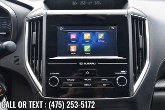 2018 Subaru Impreza Premium Waterbury, Connecticut 29
