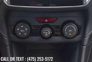 2018 Subaru Impreza Premium Waterbury, Connecticut 30