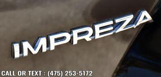 2018 Subaru Impreza 2.0i 5-door Manual Waterbury, Connecticut 10