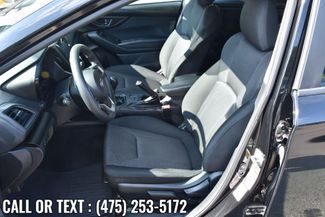 2018 Subaru Impreza 2.0i 5-door Manual Waterbury, Connecticut 12