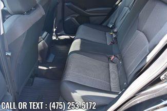 2018 Subaru Impreza 2.0i 5-door Manual Waterbury, Connecticut 13