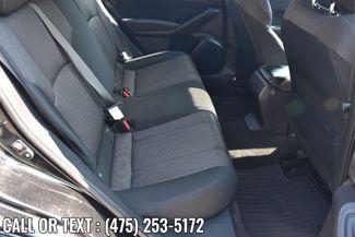 2018 Subaru Impreza 2.0i 5-door Manual Waterbury, Connecticut 14