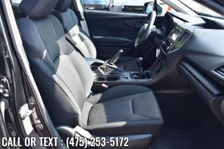 2018 Subaru Impreza 2.0i 5-door Manual Waterbury, Connecticut 15