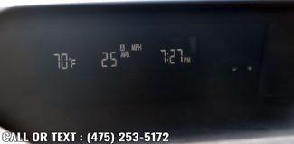 2018 Subaru Impreza 2.0i 5-door Manual Waterbury, Connecticut 24