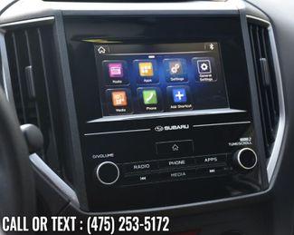 2018 Subaru Impreza 2.0i 5-door Manual Waterbury, Connecticut 25