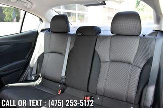 2018 Subaru Impreza 2.0i 4-door CVT Waterbury, Connecticut 9