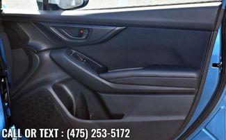 2018 Subaru Impreza 2.0i 4-door CVT Waterbury, Connecticut 17