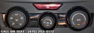 2018 Subaru Impreza 2.0i 4-door CVT Waterbury, Connecticut 20