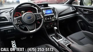 2018 Subaru Impreza Sport Waterbury, Connecticut 12