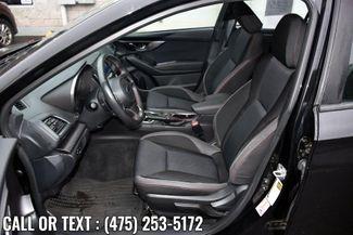 2018 Subaru Impreza Sport Waterbury, Connecticut 13
