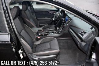 2018 Subaru Impreza Sport Waterbury, Connecticut 16