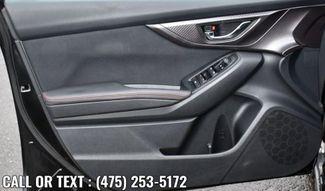 2018 Subaru Impreza Sport Waterbury, Connecticut 17