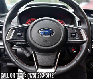2018 Subaru Impreza Sport Waterbury, Connecticut 18