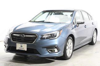 2018 Subaru Legacy Limited in Branford, CT 06405