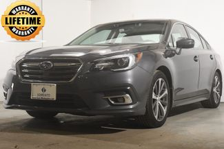 2018 Subaru Legacy Limited w/ Eyesight in Branford, CT 06405